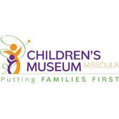 Children's Museum Missoula
