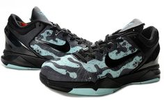 online store 66666 10523 Cheap Nike Shoes - Wholesale Nike Shoes Online   Nike Free Women s - Nike  Dunk Nike Air Jordan Nike Soccer BasketBall Shoes Nike Free Nike Roshe Run  Nike ...