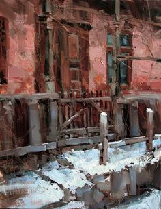 http://2.bp.blogspot.com/-L0x0ibK-uNc/UuJGqgcKDUI/AAAAAAABeWk/pAwMpVA_u30/s1600/Tibor+Nagy+_paintings+(21).jpg