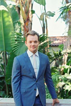 groom-in-blue-suit-a