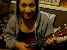 Dani singing the maori vowel song so that my kids can learn it. If anyone knows the name of it can you let me know - ta. Vowel Song, Song Playlist, Children's Picture Books, Teaching Ideas, Singing, Songs, Videos, Music, Youtube