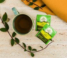 É uma combinação retemperadora de Rama, Krishna e Vana Tulsi com Moringa e Erva-príncipe. Esta combinação deliciosa ajuda a manter a vitalidade e contribui para o seu bem-estar. #organicindia #organicindiaportugal #zurcetraud #moringa #tulsimoringa #ayurveda #arvoredavida
