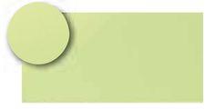 ΠΛΑΚΑΚΙΑ ΜΠΑΝΙΟΥ->VOGUE PISTACHO 25X50 - ΕΙΔΗ ΥΓΙΕΙΝΗΣ. ΠΛΑΚΑΚΙΑ. ΕΠΙΠΛΑ ΚΟΥΖΙΝΑΣ. FABRICA