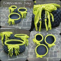 Crochet Cozy, Crochet Geek, Basket Weaving, Crochet Patterns, Geek Stuff, Sewing, Knitting, My Style, Instagram Posts