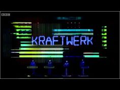 Kraftwerk Pop Art ( HD Documentary) - YouTube. How a group of reclusive Rhineland experimentalists became a hugely influential pop group, featuring live footage, analysis, newsreel and cinematic evocations of their obsessions.With contributions from techno pioneer Derrick May, Can founder Holger Czukay, DJ and remixer Francois Kevorkian, graphic design guru Neville Brody, writer Paul Morley, band photographer Peter Boettcher, Tate Modern curator Caroline Wood and others.