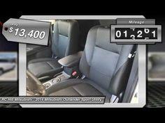 2014 Mitsubishi Outlander DeLand Daytona Orlando EZ007018