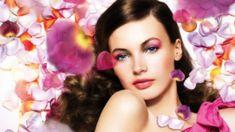 Kiko Cosmetics, Edit