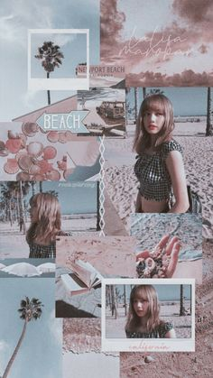Check out Blackpink @ Iomoio Blackpink Lisa, Kpop Aesthetic, Pink Aesthetic, Aesthetic Collage, Aesthetic Videos, Aesthetic Pastel Wallpaper, Aesthetic Wallpapers, Lisa Blackpink Wallpaper, Black Pink Kpop