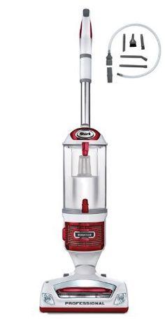 Shark Rotator Lift-Away Professional Upright Vacuum (NV502), http://www.amazon.ca/dp/B00CME9JVS/ref=cm_sw_r_pi_awdl_g0Pewb82ZWMZC