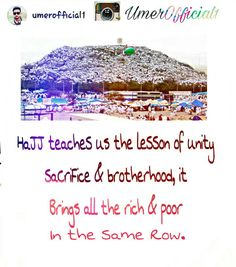 The Row, Bring It On, Teaching, Quotes, Quotations, Education, Quote, Shut Up Quotes, Onderwijs
