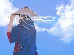 Anime Naruto, Naruto Fan Art, Naruto Sasuke Sakura, Naruto Shippuden Anime, Boruto, Anime Guys, Itachi Uchiha, Naruto Sketch, Estilo Anime