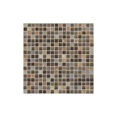 17 Best Bliss Glass Stone Mosaics Anatolia Tile Images