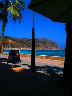Javea, Alicante Alicante, Javea Spain, Places Ive Been, Places To Go, 24 Years, Home And Away, Valencia, Beaches, Villa