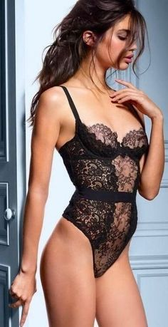 a65b99ff78 I need lingerie like this to hold up my breast Vs Lingerie