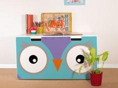 #Kindertag #Toys #Kids #Kinderzimmer #IKEA #STUVA