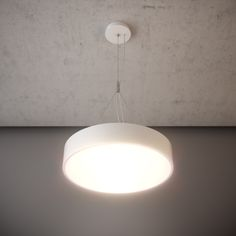 Port C LED SUS is a suspended luminaire with integrated driver and matte opal lens for diffused light distribution and reduced glare. It utilises Tridonic Circular Light Engine LED technology for efficient high output illumination   http://www.darkon.com.au/product/port-c/