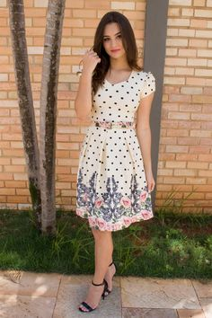 image Girly Outfits, Skirt Outfits, Dress Skirt, Dress Up, Fashion Outfits, Pretty Dresses, Beautiful Dresses, Vestidos Fashion, Frocks For Girls
