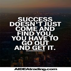 Inspirational & Motivational #Quotes