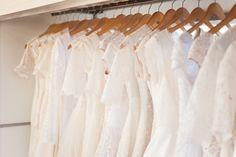 Gateway Bridal   Strapless Wedding Gowns   Wedding Dresses   SLC   UT   Salt Lake City   Utah   Modest Wedding Dresses   Modest Prom Dresses   Modest Bridesmaid Dresses   Lace Dresses   Showroom   Bridal Store  