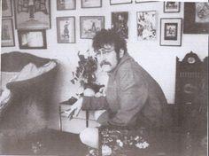 John Lennon Les Beatles, John Lennon Beatles, Beatles Sgt Pepper, George Martin, Thing 1, Home Movies, Ringo Starr, George Harrison, Paul Mccartney