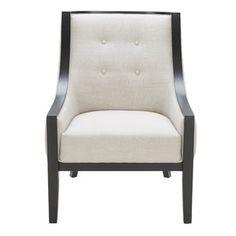 Mila Arm Chair