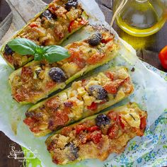 Tart Recipes, Cooking Recipes, Cakes That Look Like Food, Plats Ramadan, Vegetarian Recipes, Healthy Recipes, Asparagus Recipe, Health Eating, Edamame