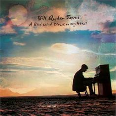 CD Online Shop: A Bad Wind Blows In My Heart Jewel Case CD bei Weltbild. Vinyl Records For Sale, Lp Vinyl, Jewel Case, Heart Artwork, Pochette Album, I Love Him, My Music, My Heart, Cool Things To Buy
