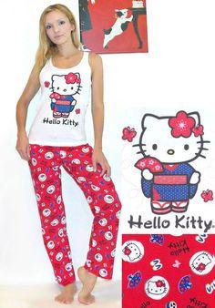 a393ae4b5 Details about NWT Sanrio Hello Kitty
