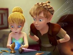 Who's your favorite Disney character? I got silvermist Tinkerbell Characters, Tinkerbell Movies, Tinkerbell And Friends, Disney Fairies, Face Characters, Disney Characters, Disney And Dreamworks, Disney Pixar, Walt Disney