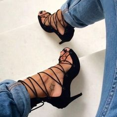 2017 Brand Sexy Tassel Women Pumps peep Toe High Heels Shoes Women Party Shoes Ladies Open Toe lace up Sandals //Price: $35.84 & FREE Shipping //     #newin    #love #TagsForLikes #TagsForLikesApp #TFLers #tweegram #photooftheday #20likes #amazing #smile #follow4follow #like4like #look #instalike #igers #picoftheday #food #instadaily #instafollow #followme #girl #iphoneonly #instagood #bestoftheday #instacool #instago #all_shots #follow #webstagram #colorful #style #swag #fashion