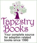 Things To Think About Before Adopting A Sibling Group   Adoption Support at Forever Parents