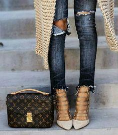 bag, сумки модные брендовые, bags lovers, http://bags-lovers
