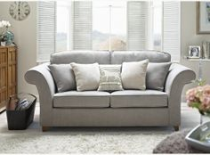 27 best sofas images sleeper sofa sofa beds couch rh pinterest com