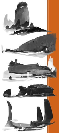 Bordertown/Town/Thumbnails