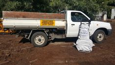 Oakford Firewood and Mulch supplies high quality firewood, mulch and stable sawdust. Suburbs north to Wanneroo and south to Rockingham, out of zone areas conditions apply.