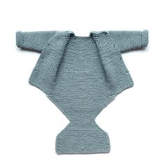 Baby Knitting Patterns Onesie Knitted romper 'Moss Baby' Pattern and step by step tutorial Baby Knitting Patterns, Knitting For Kids, Baby Patterns, Free Knitting, Crochet Patterns, Knitted Baby Clothes, Knitted Romper, Tricot Baby, Diy Crafts Knitting