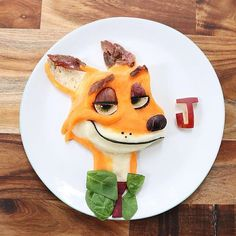 Instagram photo by @jacobs_food_diaries via ink361.com