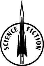 Winston Science Fiction - Wikipedia, the free encyclopedia