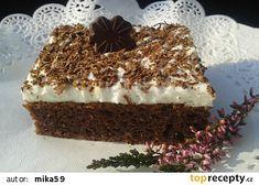 Tiramisu, Food And Drink, Ethnic Recipes, Sweet, Desserts, Cakes, Treats, Wall, Recipes