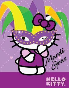 Hello Kitty Characters, Sanrio Characters, Hello Kitty Backgrounds, Hello Kitty Wallpaper, Hello Kitty Vans, Hello Sanrio, Little Twin Stars, Twin Sisters, My Melody