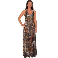 camo for women | Camo Diva Cadence Camouflage Dress in Camo Dress.Women's Dresses ...