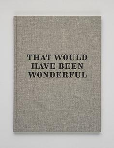 Mbti, Infp, Introvert, Tittle Ideas, Book Design, Cover Design, Design Design, Print Design, Wise Words