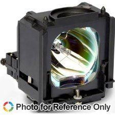 SAMSUNG HLT6156W TV Replacement Lamp with Housing by KCL. $51.94. Replacement Lamp for SAMSUNG HLT6156WLamp Type: Replacement Lamp with HousingWarranty: 150 DaysManufacturer: KCL