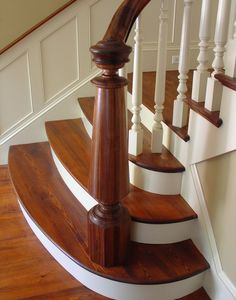 Florida Staircases U0026 Carpentry, LLC Can Custom Design Stairs, Staircases  And Stairways For Your Home, Office Or Commercial Project