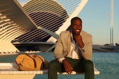 © Mery Alin Photography - Fotógrafo Valencia - Retratos - Familias - Niños - bebes - Parejas -  Retrato Corporativo - Reportajes - Luz natural - meryalin.com - Teléfono: 963 145 338 Teléfono Móvil:(+34) 652 675 677 #spain #portrait #lifestyle #meryalin #España #fotografía #retrato #creativo #interactivo #valencia #canet #sagunto #quartdelesvalls #puertodesagunto #Faura #Benefairo #Quartel #Torrestorres #quart #cuartell #abalat #sagart #puzol