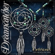 Google Image Result for http://earthstones.files.wordpress.com/2011/04/dreamcatcher-calm-waters.png
