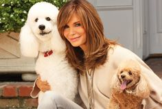 Image result for jaclyn smith 2017