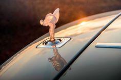 Rolls-Royce Motor Cars – Google+