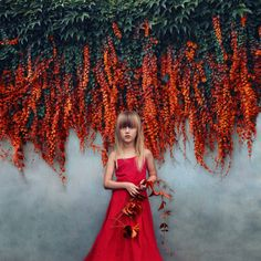 http://www.121clicks.com/photographers/MagdalenaBerny/magdalena_berny_16.jpg