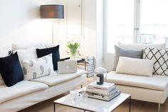 Living room   Mia Sophia